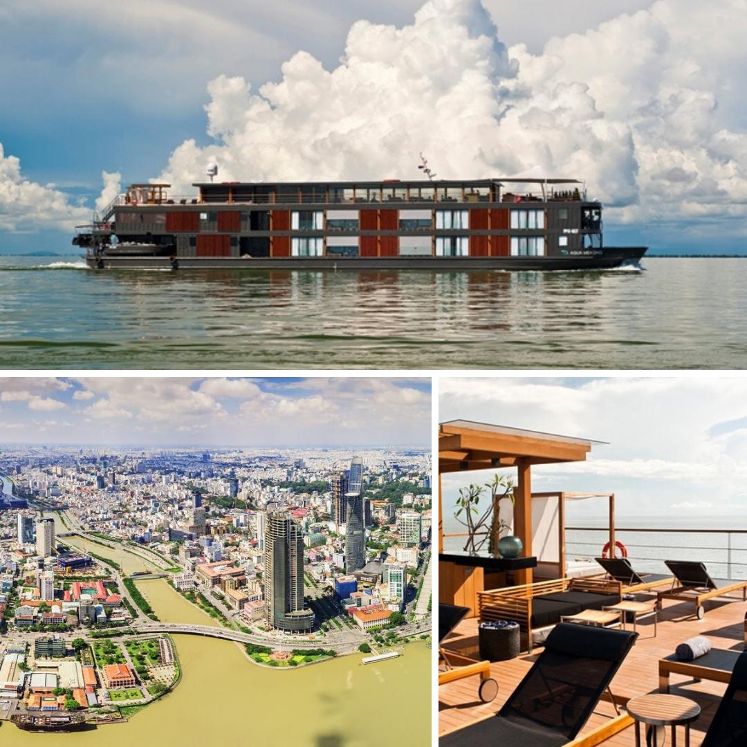 Cruises 20191101 (2)