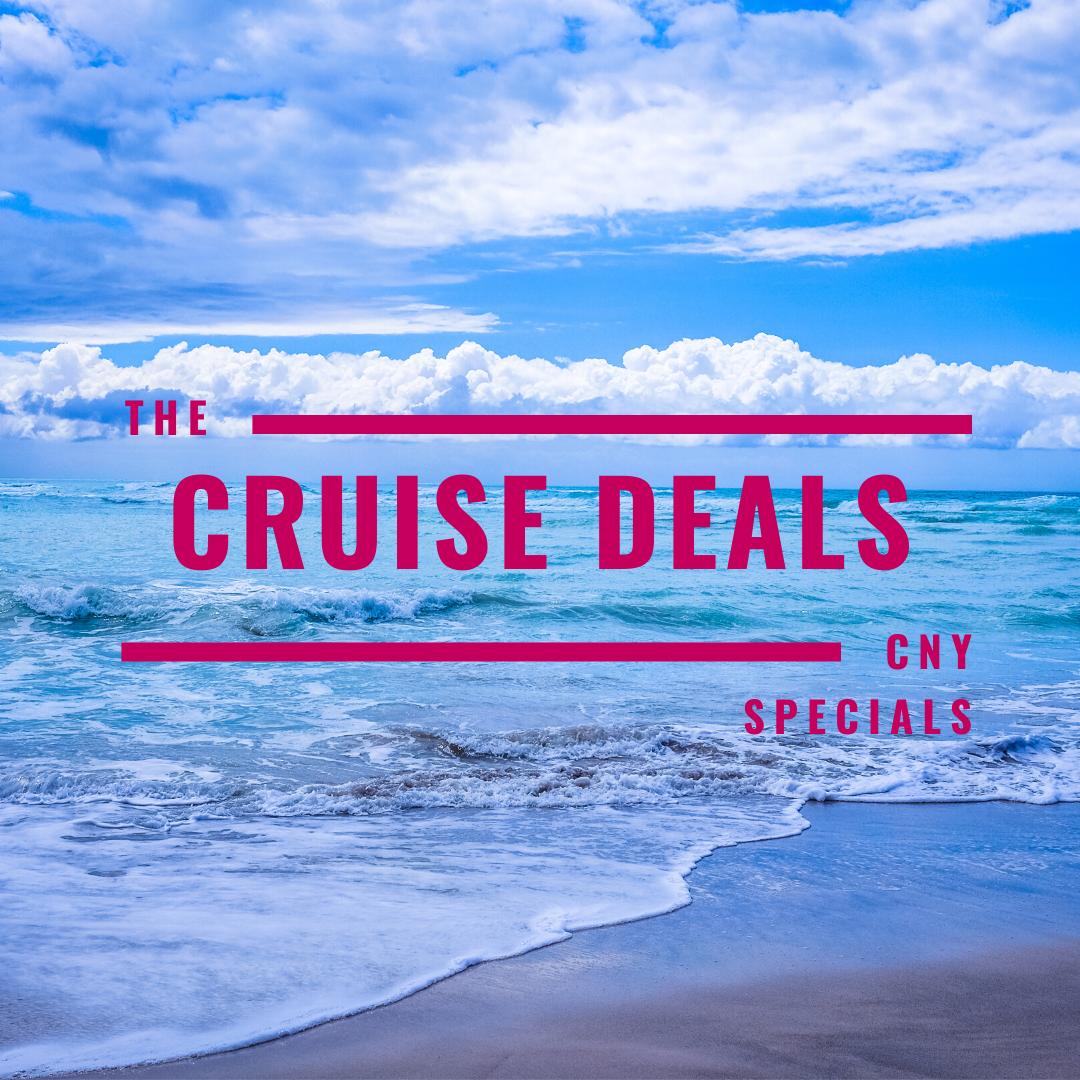 Cruises 20191101 (4)