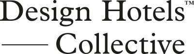 DH_collective_logo (2)