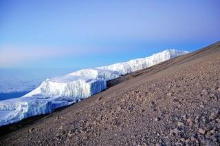 Tanzania-Experience_Kilimanjaro_10_0