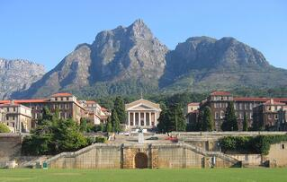 UCT_Upper_Campus_landscape_view-1