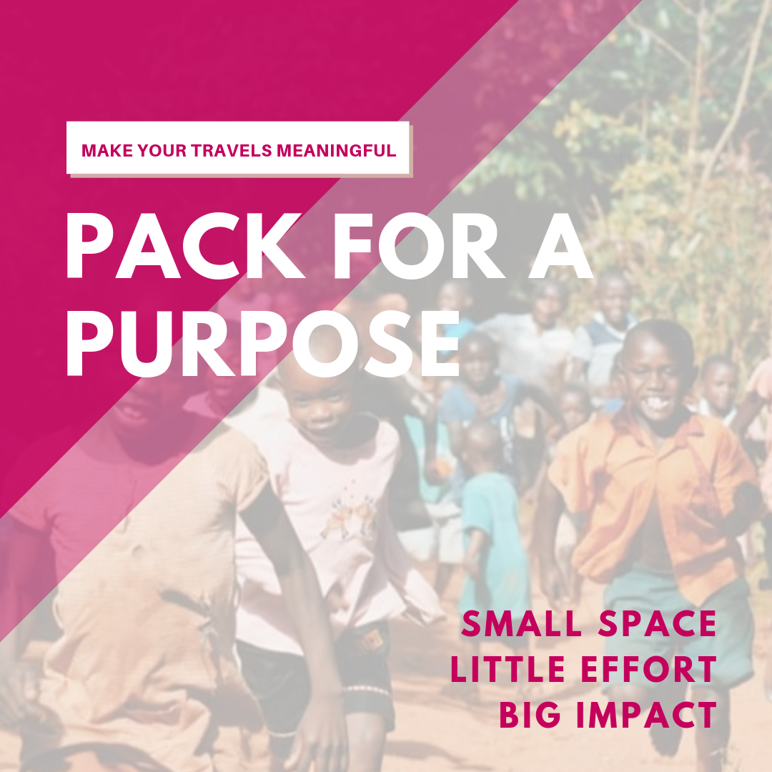 pack for a purpose (2)